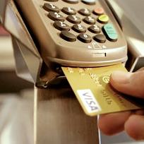 frais transaction3_thumbnail