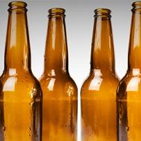 consigne biere3-thumbnail