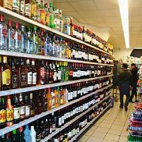 alcool général-thumbnail