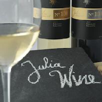 julia wine-thumbnail