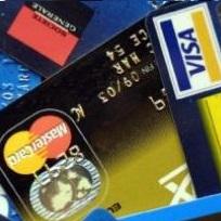 crédit frais 1_thumbnail