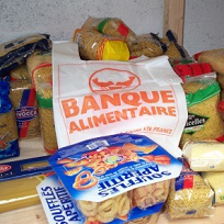 banque alimentaire 1_thumbnail