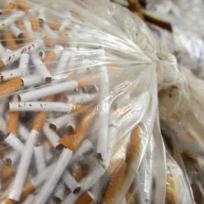 contrebande tabac 2_thumbnail