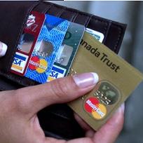 frais transaction2_thumbnail