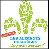 concours aliments du qc_thumbnail