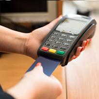 frais transaction_thumbnail