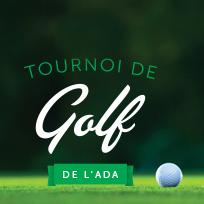 Golf_Vignette (2)