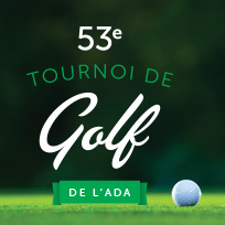 Golf_Vignette