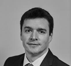 Jean-François Marcoux