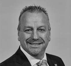 Michel Milot