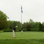 Photo golf ADA 2012 008