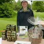 Photo golf ADA 2012 026