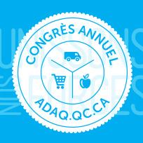 Thumb-ADA_Congres_Temp