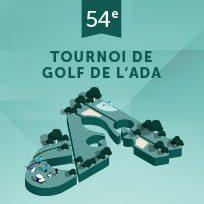 Vignette_Golf_2017