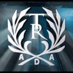Visuel vidéo TDR