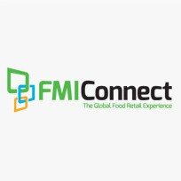 img_event_fmi_connect