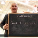 Gagnants 2013 catégorie » Produit régional » du concours Les Aliments du Québec dans mon panier!