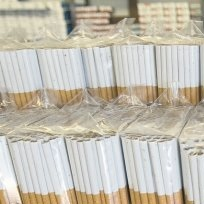 Tabac contrebande 1_thumbnail