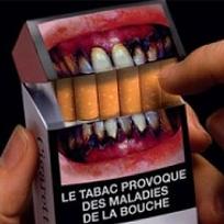loi tabac_thumbnail