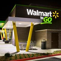 Walmart to go-thumbnail