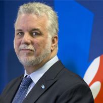 Philippe Couillard_vedette (1)