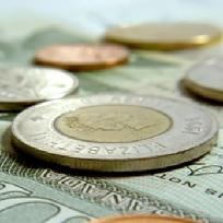 salaire-minimum-thumbnail