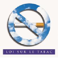loi-sur-le-tabac-thumbnail