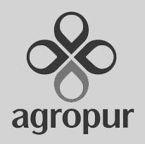 Agropur Coopérative