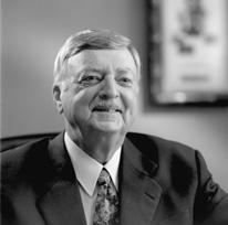 Jean-Claude Messier