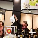 Olive dor 4
