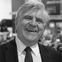 Raymond Drouin