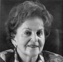Rolande Pelletier