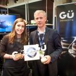 SIAL Innovation-Grand Prix 2014