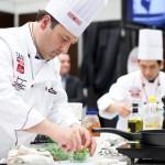 la cuisine-chefs3
