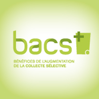 Bacs_vedette (1)