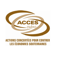 acces-tabac-thumbnail