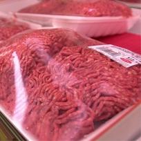 Réétiquetage viande_vedette