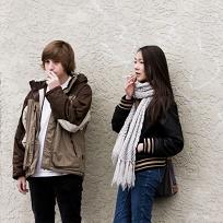 jeunes-fument-thumbnail