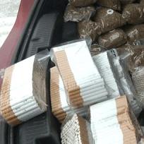 contrebande-tabac-21-thumbnail