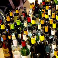 bouteille-vin-thumbnail