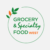 Visuel Grocery Speciality Food West
