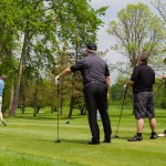 web_TDR_GOLF19MAI2015_163