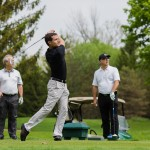 web_TDR_GOLF19MAI2015_176