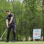 web_TDR_GOLF19MAI2015_216