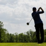 web_TDR_GOLF19MAI2015_318