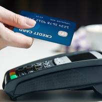 frais-transactionnels_vedette-5