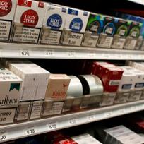 cigarette-thumbnail