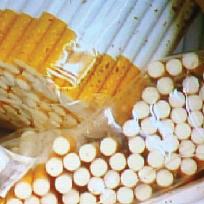contrebande-tabac-20-thumbnail