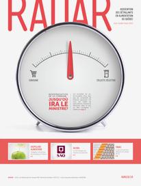 RADAR_JJA_2015_Cover