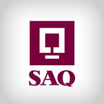 SAQ_vedette (1)